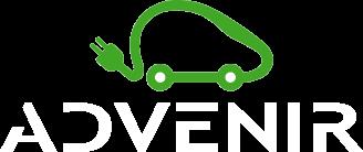 logo Advenir